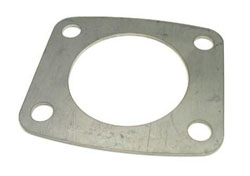 Turbocharger Gaskets