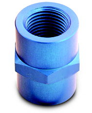 Pipe Thread Adapters