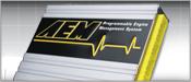 Engine & Fuel Management
