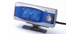 Scan & Diagnostic Tools