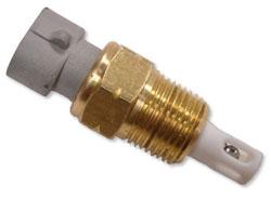 Sensors & Connectors