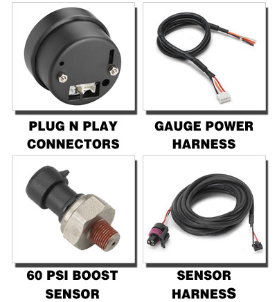 Psi Wire Harness | Extreme Psi Your 1 Source For In Stock Performance Parts