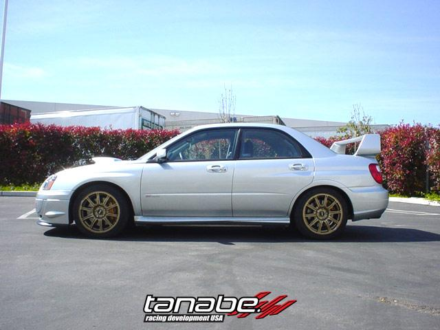 EXTREME PSI Your Source For In Stock Performance Parts - 2002 acura rsx lowering springs