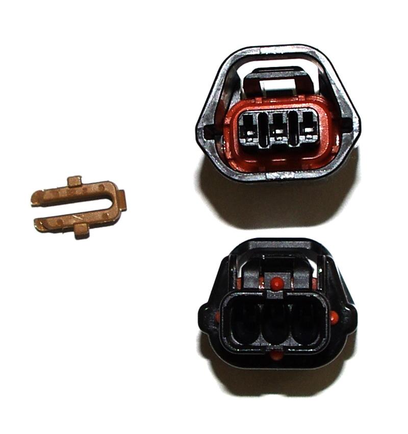 For 2006-2011 Mitsubishi Eclipse Camshaft Position Sensor Walker ...