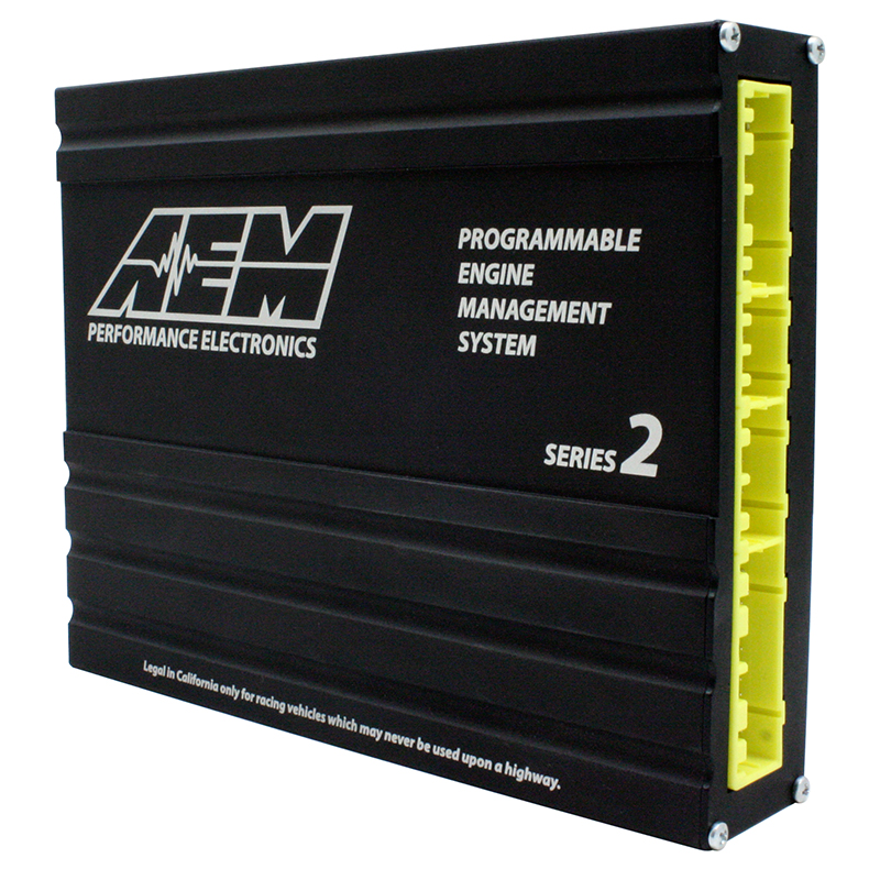 aem series 2 plug & play engine management system: mitsubishi lancer  evolution viii 2003-2005 #22850
