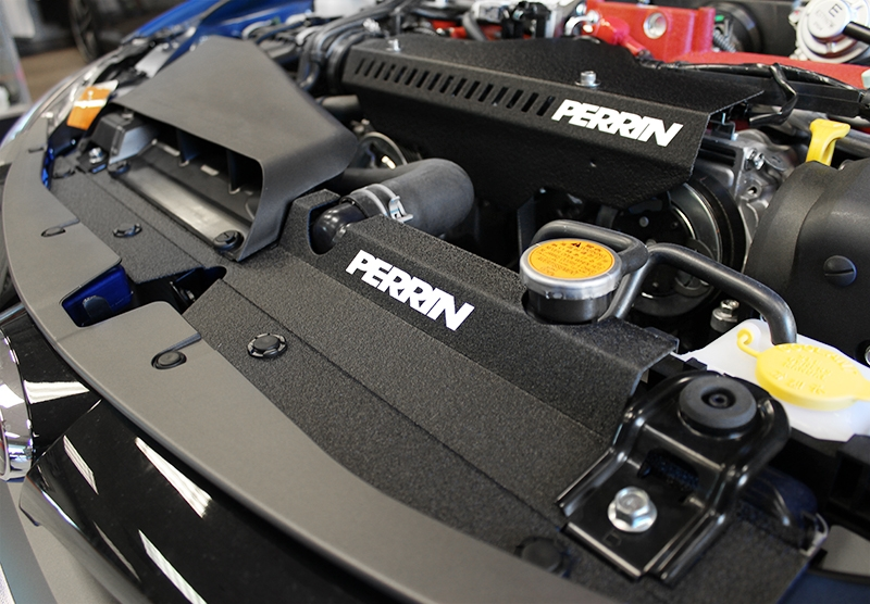 Wrx Performance Parts >> EXTREME PSI : Your #1 Source for In Stock Performance Parts