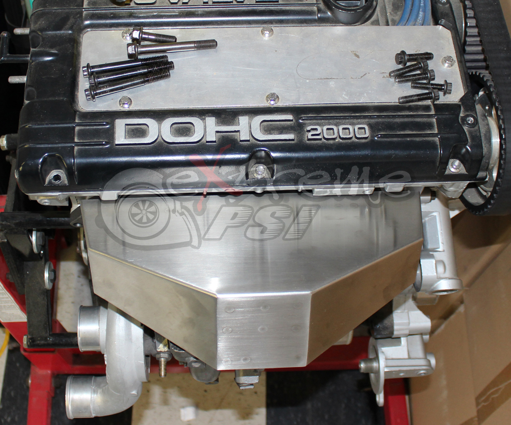 Acura Integra Acura Integra Performance Parts Pictures - Acura integra aftermarket parts