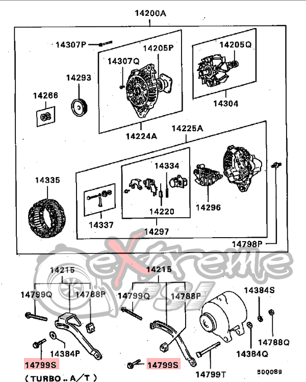 2006 mitsubishi eclipse ecu diagram html