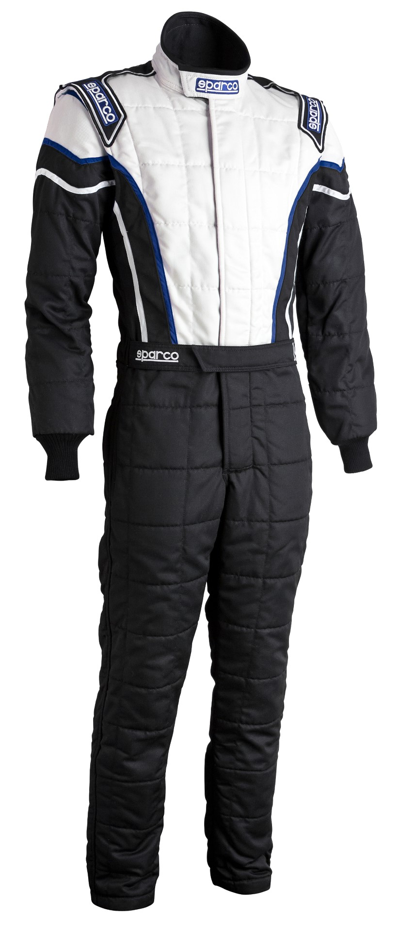 Sparco Racing Suits Sparco Pro Cup x2 Nomex Racing