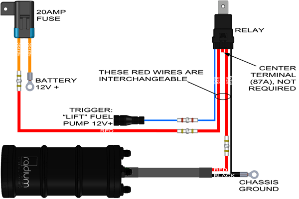 Wiring_Diagram extreme psi your 1 source for in stock performance parts evo 8 fuel pump wiring diagram at soozxer.org