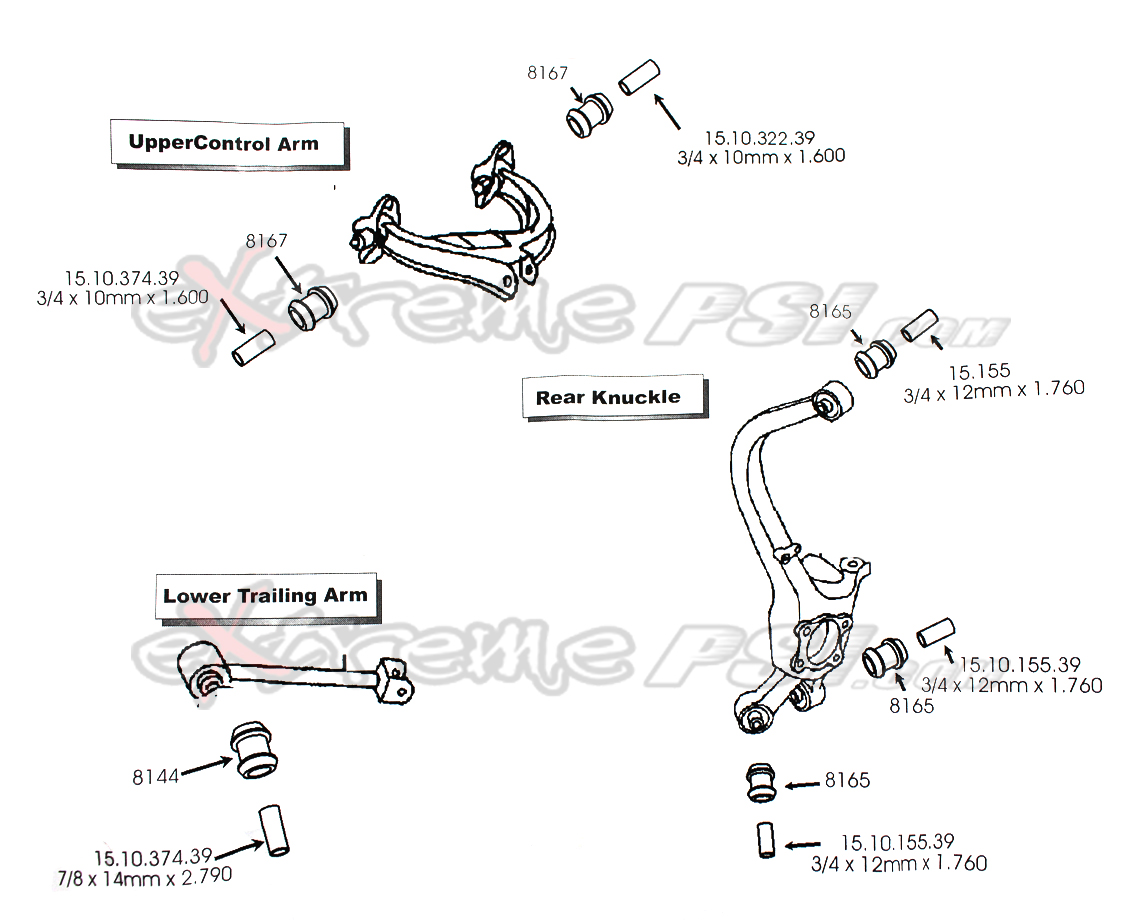 2002 Mitsubishi Lancer Timing Belt Diagram on Mitsubishi Galant Timing Marks