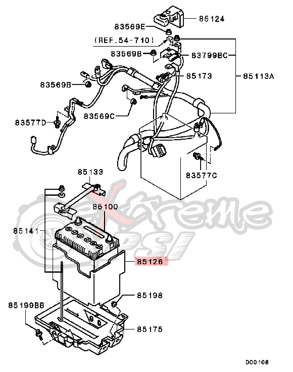 Mitsubishi Lancer Parts Diagram Explained Wiring Diagrams