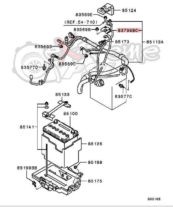 Air Bag Module together with 7r04e Nissan 370z Starter Wire Starter Kill as well Nissan Armada 5 6 2005 Specs And Images likewise 2003 Nissan Maxima Bose Radio Wiring Diagram likewise 370866 Dlc Power Fuse. on nissan altima wiring diagram