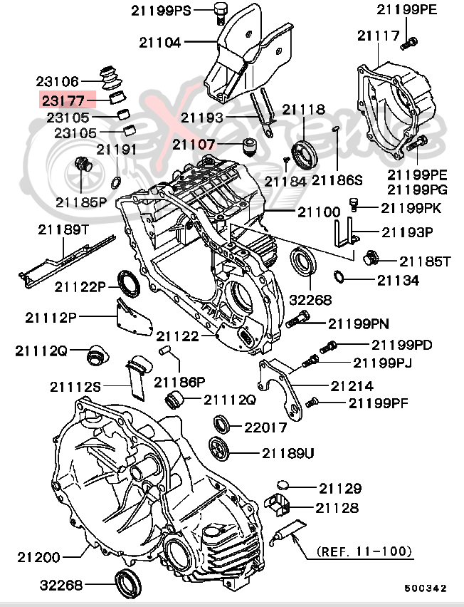 Diagram 200mitsubishi Eclipse Manual Transmission Diagram Full Version Hd Quality Transmission Diagram Diagrambrunio Suoresantafilippa It