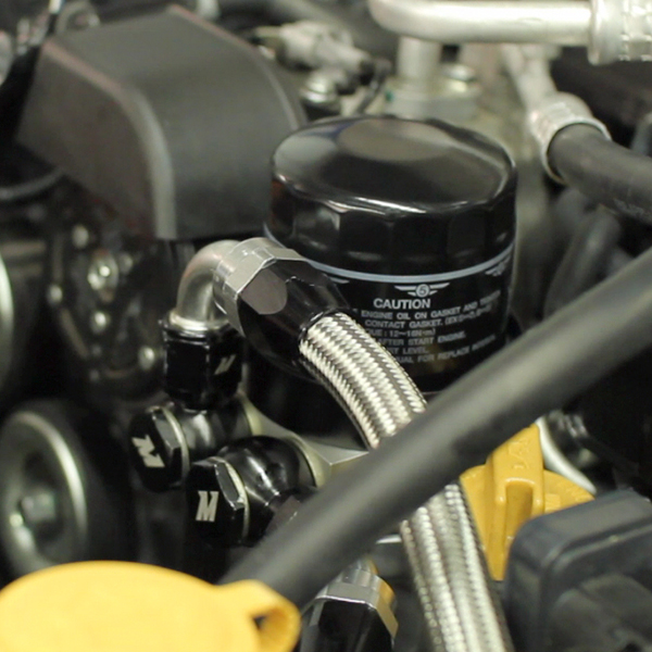 Scion Frs Vortech Supercharger Review: EXTREME PSI : Your #1 Source For In Stock Performance Parts