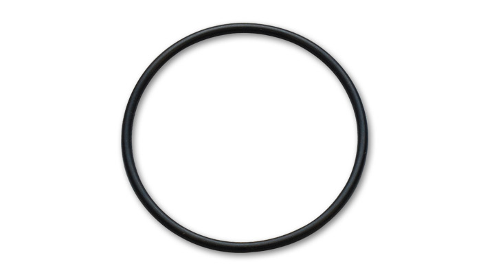 Vibrant BOV Replacement Rubber O-Ring (Size - 029)
