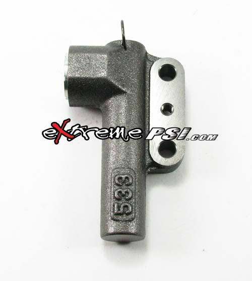OEM Timing Belt Tensioner Adjuster : Mitsubishi Eclipse 90-92 (1G 6-Bolt)