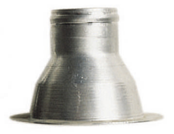 Sparco Fuel Cap Funnel