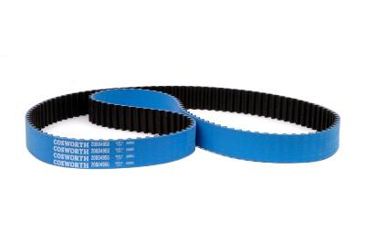 Cosworth Kevlar High Performance Heavy-Duty Balance Belt: Mistubishi EVO 8/9 & DSM 4G63