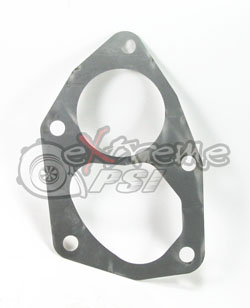JM Fab Replacement Turbo Outlet Housing Gasket: Mitsubishi Lancer EVO VIII & IX