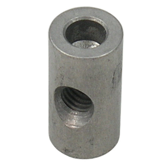 TiAL Q/QR BOV Clamp Pin, Threaded