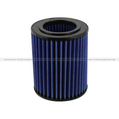 AFE Power Magnum Flow Oer Pro 5R Air Filter: Acura RSX 02-06