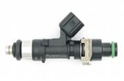 DeatschWerks 1000cc Injectors : Toyota Supra 93-98 (11mm O-Ring)
