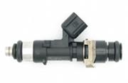 DeatschWerks 1000cc Injectors : Toyota Supra 93-98 (14mm O-Ring)