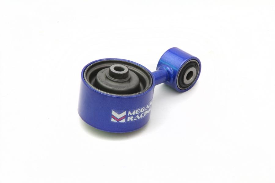 Megan Racing Rear Engine Mount: Mitsubishi Evolution VII-IX 01-06