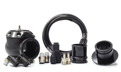 Synapse Engineering Synchronic DV Kit for HKS SSQV Replacement
