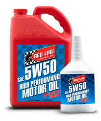 Extreme psi your 1 source for in stock performance parts for 5w50 synthetic motor oil