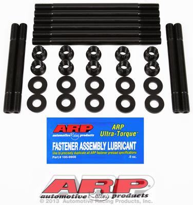 ARP Head Stud Kit: Mitsubishi Eclipse 420A 1995-99