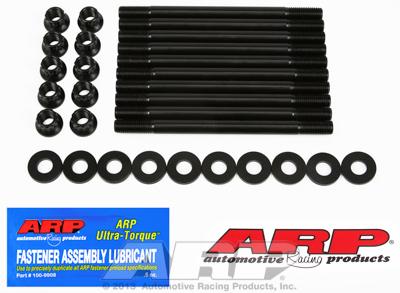 ARP Head Stud Kit: Dodge SRT-4 2003-05