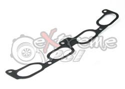 Intake Manifold Gasket: Mitsubishi Lancer EVO X