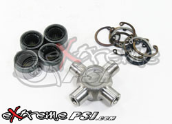 OEM Propeller Shaft Joint (Spider Kit) : Mitsubishi Eclipse 90-99 AWD ONLY