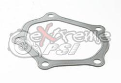 OEM Turbo to O2 Housing Gasket: Mitsubishi Lancer EVO X