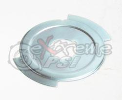 OEM Crankshaft Timing Trigger Plate: Mitsubishi Lancer EVO VIII & IX