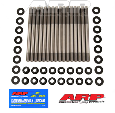 """ARP """"Custom Age 625+"""" Head Stud Kit: Nissan VR38DETT"""