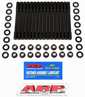 ARP Head Stud Kit Nissan 350Z & Infiniti G35 (VQ35)