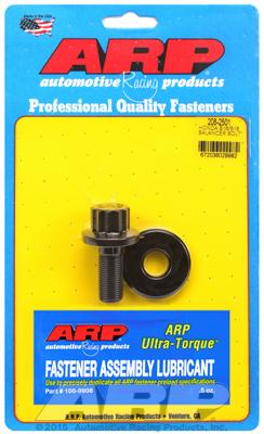 ARP Harmonic Balancer Bolt: Honda/Acura B16/B18