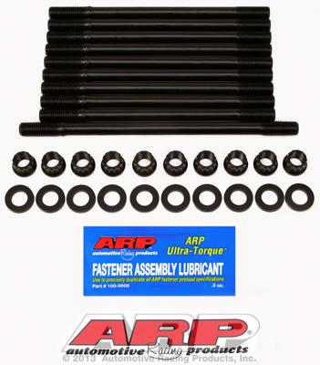 ARP Head Stud Kit: Honda Prelude H23A