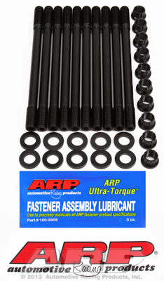 ARP Head Stud Kit: Acura RSX K20A