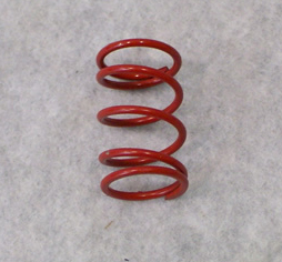 Boomba Racing 25 psi Spring for Blow Off Valve : Dodge SRT-4