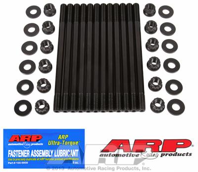 ARP Head Stud Kit: Subaru BRZ / Scion FR-S (FA20)