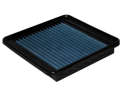 AFE Power Magnum Flow Oer Pro 5R Air Filter: Subaru WRX/STI 08-12