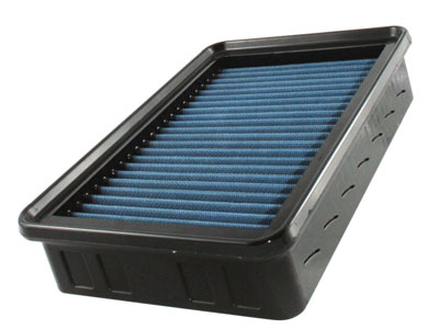 AFE Power Magnum Flow Oer Pro 5R Air Filter: Mitsubishi Evolution X 08-12