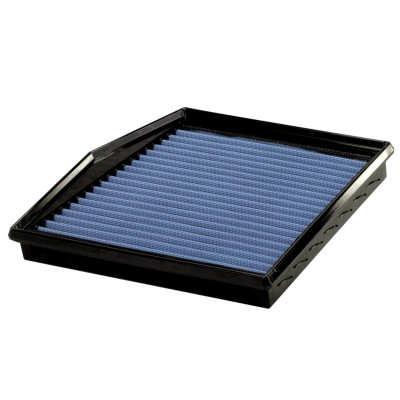 AFE Power Magnum Flow Oer Pro 5R Air Filter: BMW 135i/335i 11-12