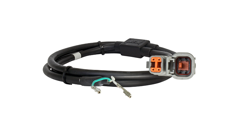 AEM AEMnet Harness/Adapter fo EMS Series 2 30-6030