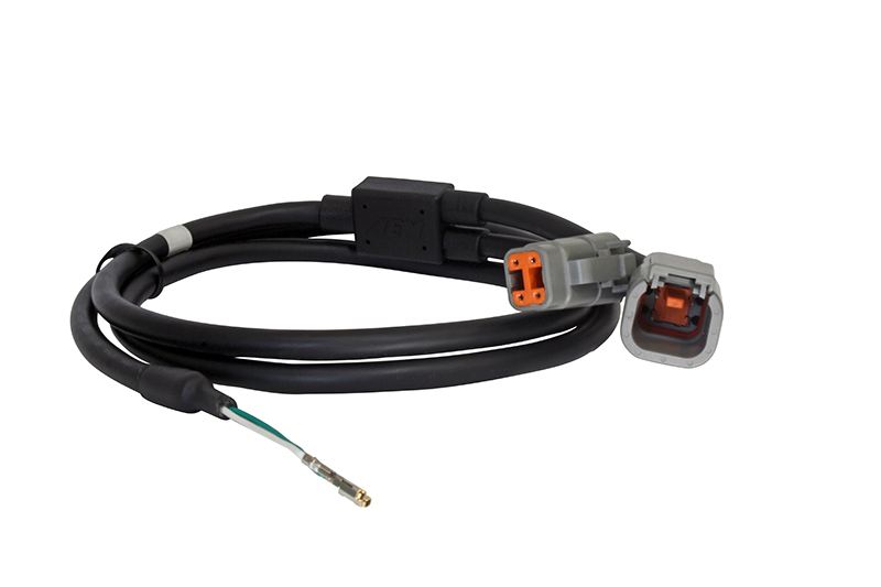AEM AEMnet Harness/Adapter fo EMS Series 2 30-6040, 30-6310 & 30-6311