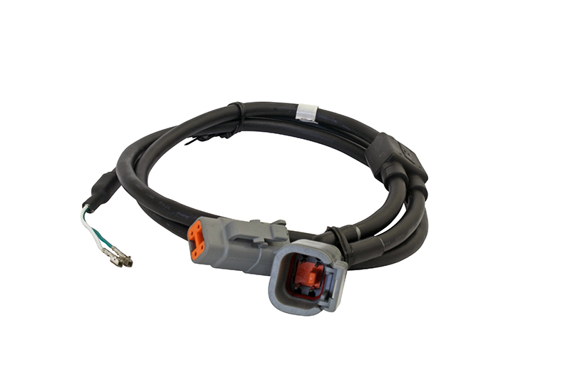 AEM AEMnet Harness/Adapter fo EMS Series 2 30-6610, 30-6611 & 30-6620
